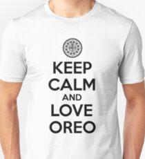 Oreo Love T-Shirt