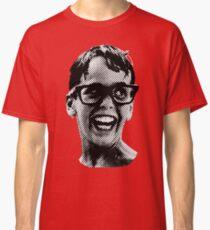 squints Classic T-Shirt