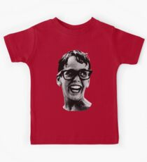 squints Kids Clothes
