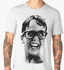 squints Men's Premium T-Shirt