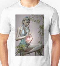 Tranquil Emotions T-Shirt