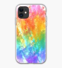 LGBT+ iPhone Case