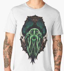 Davy Jones Men's Premium T-Shirt