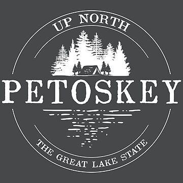 Petoskey de GreatLakesLocal
