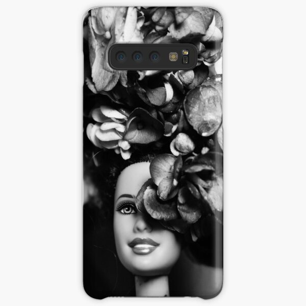 If it isn't couture, doll... Samsung Galaxy Snap Case