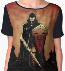 2ed0be067dc Tyr  Camisetas y blusas para mujer