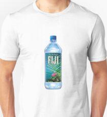 FIJI WATER BOTTLE T-Shirt