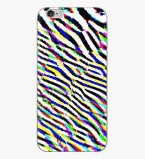Nebra Zeon iPhone Case