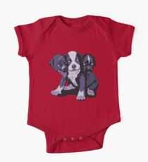 Cerberull Pup(s) Kids Clothes