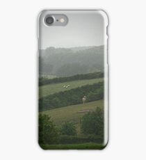 Pastoral in Maastricht iPhone Case/Skin