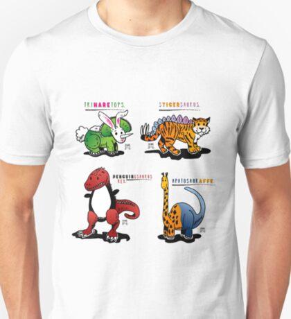 DINOMALS™: CUTESY T-Shirt