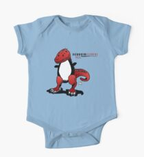 PENGUINOSAURUS REX™ Kids Clothes