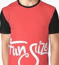 Fun Size Graphic T-Shirt