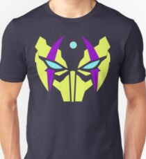 WE ARE ULTRON-SIGMA T-Shirt