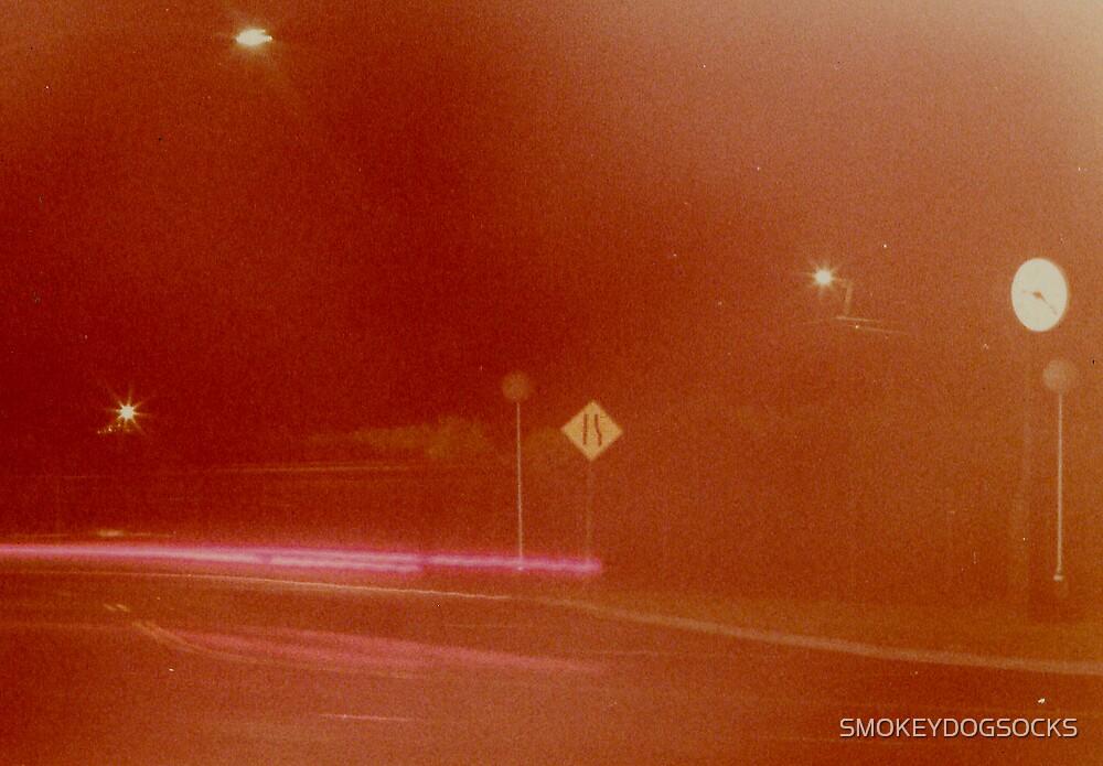 9:20 PM by SMOKEYDOGSOCKS