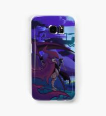 A Valley of Torment, Specter Knight Samsung Galaxy Case/Skin