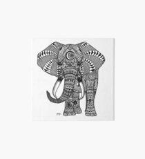 Ganesh-aye Art Board