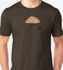 Empanado Unisex T-Shirt