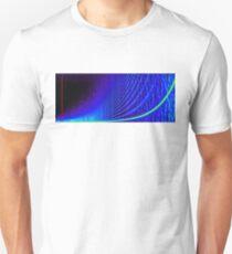 c o m p r e s s WAVE Unisex T-Shirt