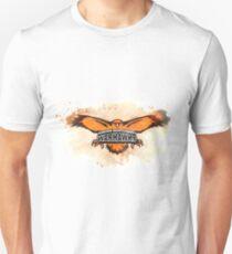 Auburn university at montgomery gifts merchandise for Custom t shirts montgomery al
