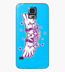Friendship Magic Rocks! Case/Skin for Samsung Galaxy