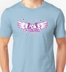 Friendship Magic Rocks! Unisex T-Shirt