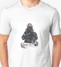 Jake Paul T-Shirt