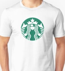 Levibucks Unisex T-Shirt