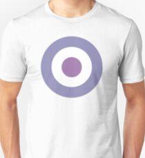 Hawkguy Slim Fit T-Shirt