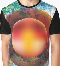 089 / 365 Graphic T-Shirt