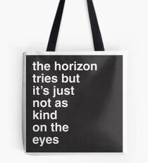 Arctic Monkeys - Arabella Tote Bag