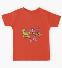 #fanboy & chumchum Kids Clothes