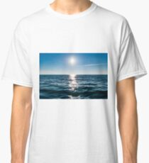 High Water Classic T-Shirt