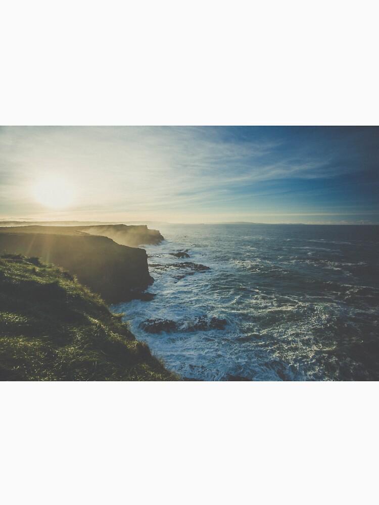 Große Küste von TravelDream