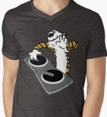 DJ Hobbes T-Shirt