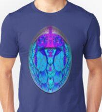 Bugger Unisex T-Shirt