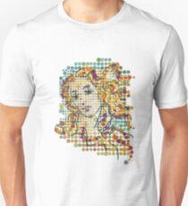 Dotticelli Venus T-Shirt