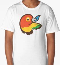 Bower Long T-Shirt