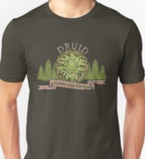 DRUID T-SHIRT T-Shirt