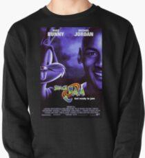 27e6d3664a60ac Nba Jam Men s Sweatshirts   Hoodies