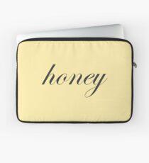 Honig Laptoptasche