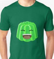JELLY!! T-Shirt