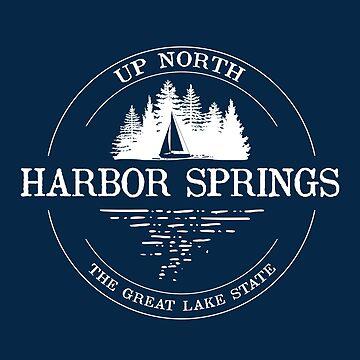 Harbor Springs de GreatLakesLocal