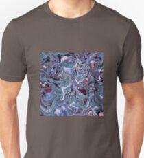Early spring Unisex T-Shirt