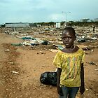 South Sudan by docophoto