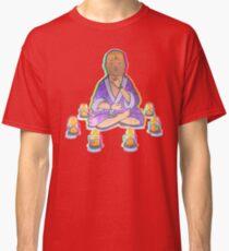 Enlightenment Bobby Classic T-Shirt