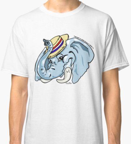 Republican Classic T-Shirt