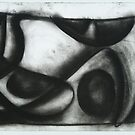 Thumb-Smudged Charcoal by ProsperityPath