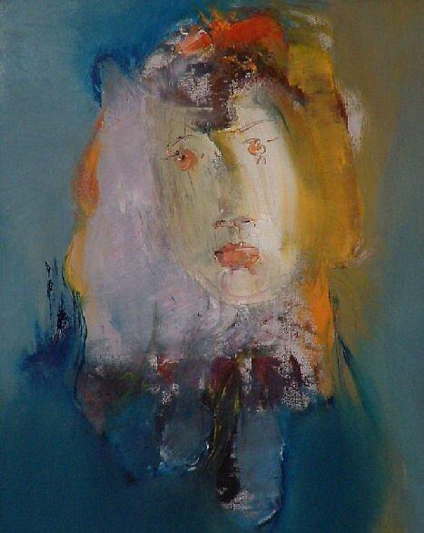 28.Untitled  by shefqetemini