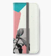 FHKD iPhone Flip-Case/Hülle/Skin